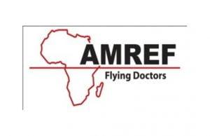 AMREF-FD