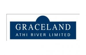 Graceland-Athi-River