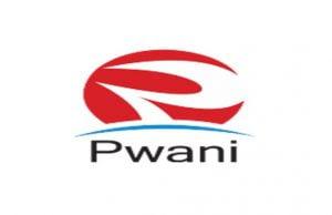 Pwani-Oil