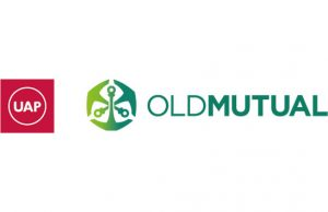 UAP-Old-Mutual-Logo