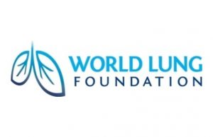 World-Lung-Foundation